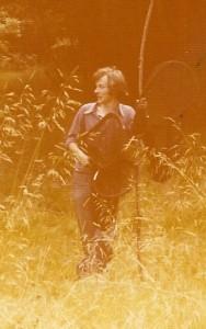 MRO, Straits, 1976
